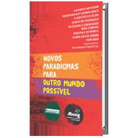 Novos Paradigmas para Outro Mundo Possível