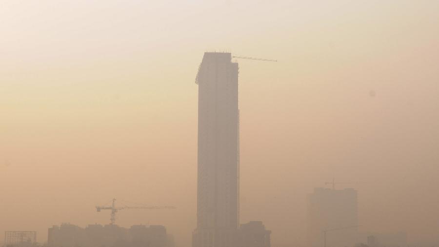 Como controlar as mudanças climáticas na era do tecnofatalismo?